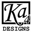 KA4 Designs